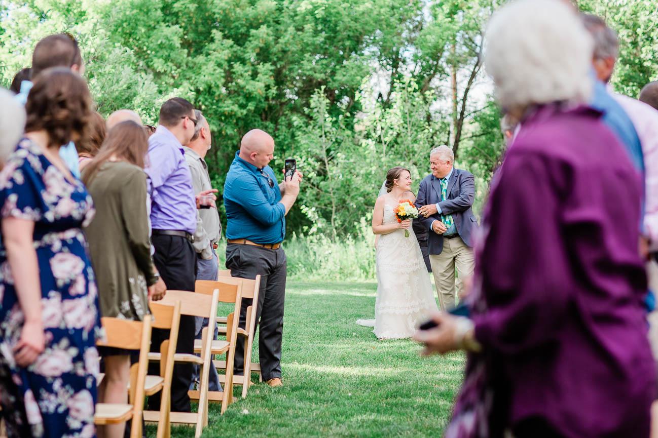 2019-07-06-Wedding-Emily-Tyler-Chatfield-BotanicalGardens-4828.jpg