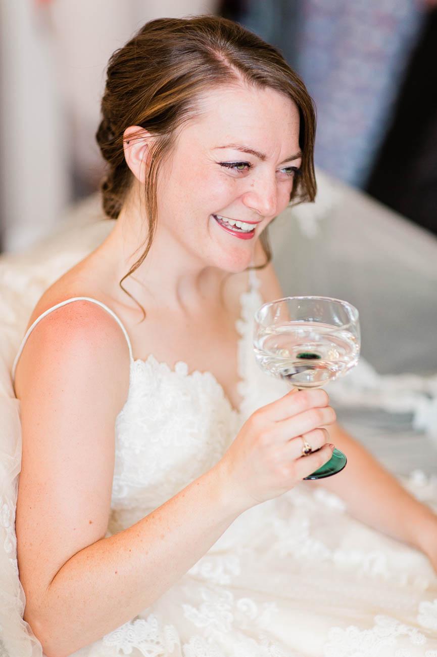 2019-07-06-Wedding-Emily-Tyler-Chatfield-BotanicalGardens-4862.jpg