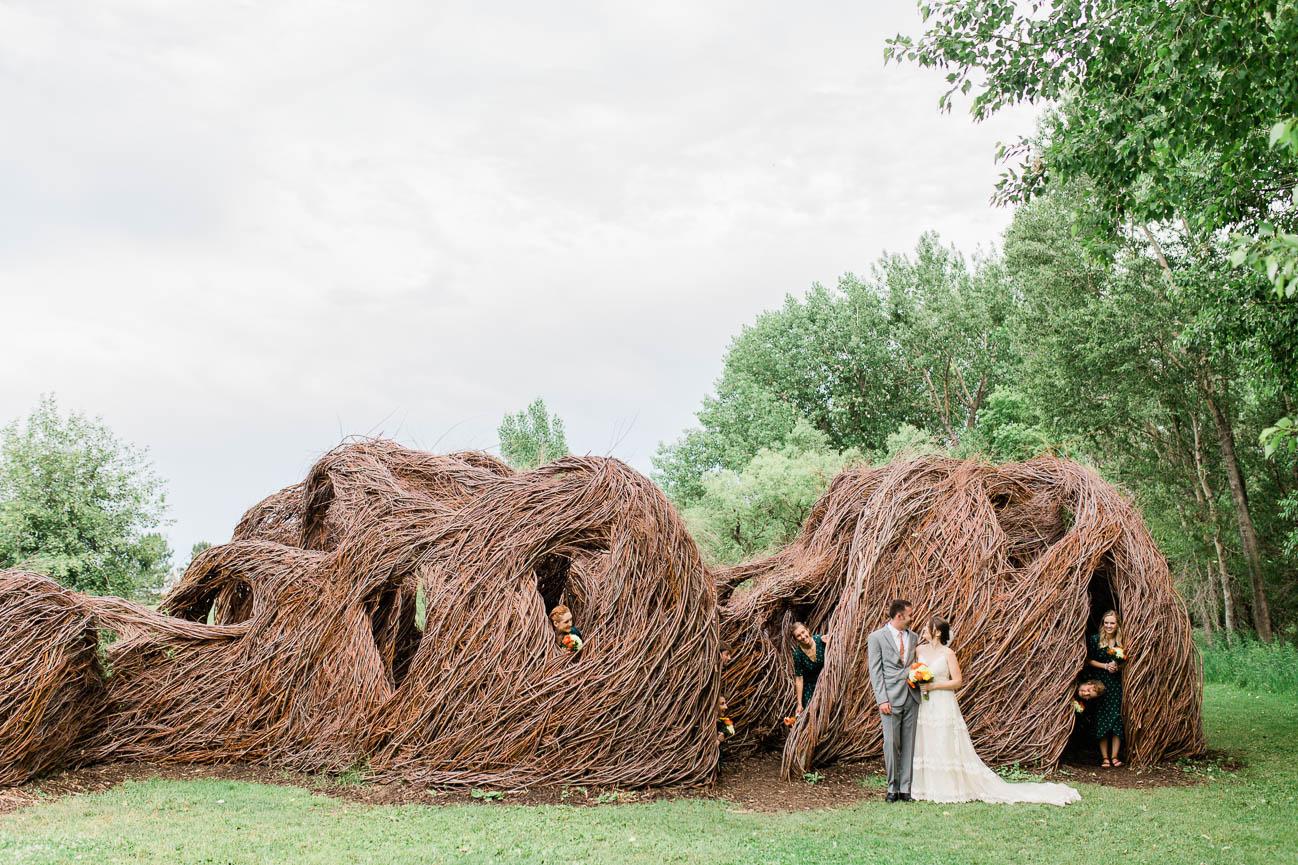 2019-07-06-Wedding-Emily-Tyler-Chatfield-BotanicalGardens-6316.jpg