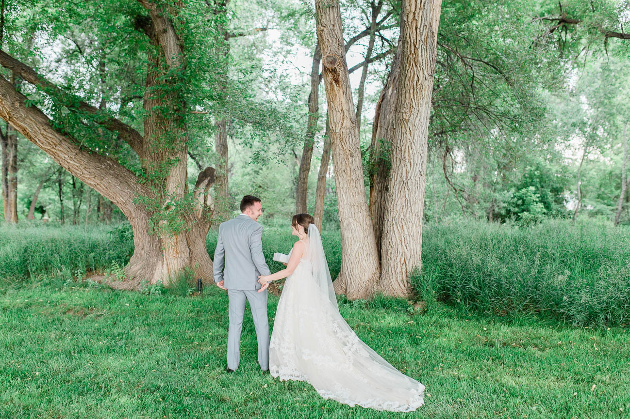 2019-07-06-Wedding-Emily-Tyler-Chatfield-BotanicalGardens-6896.jpg