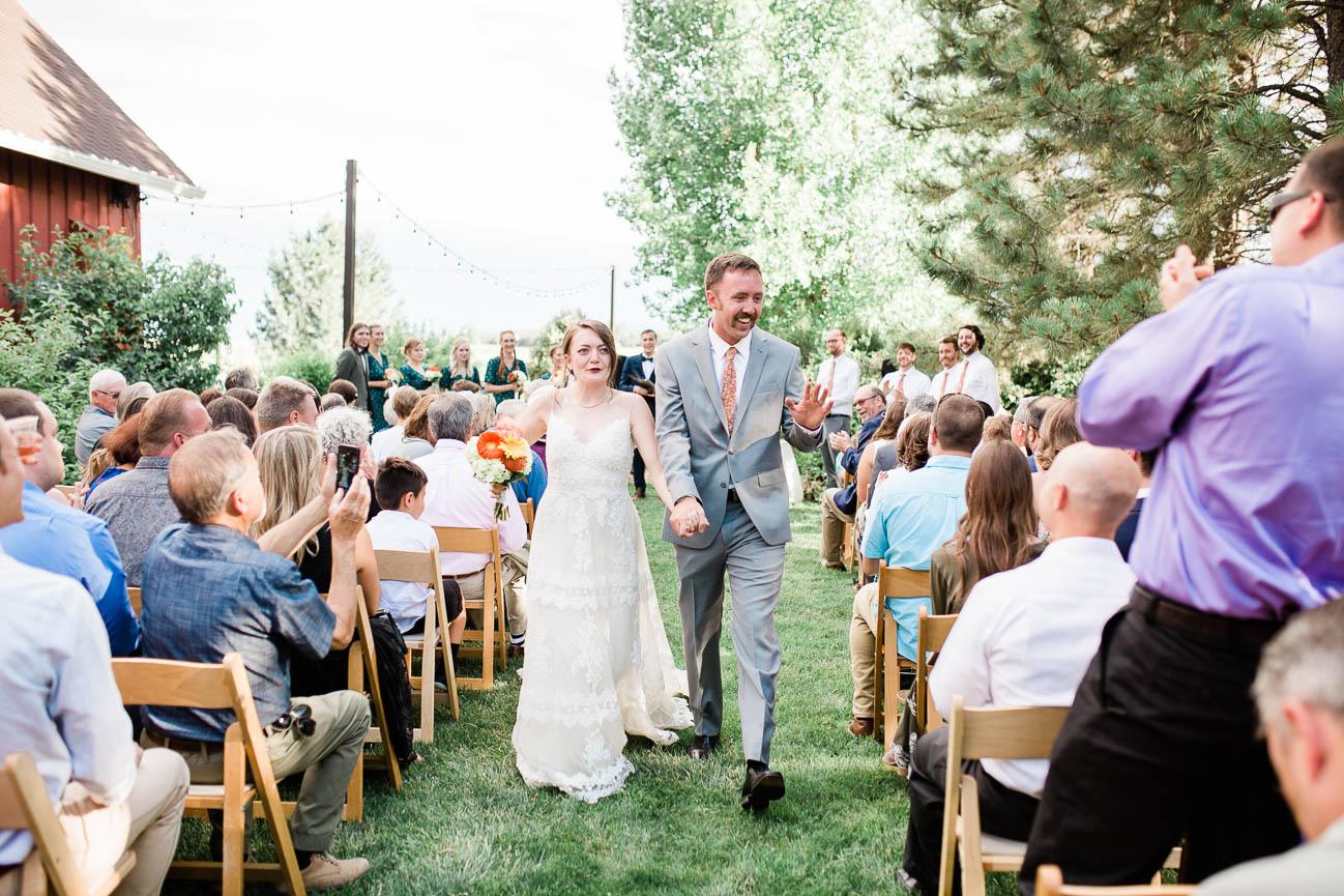 2019-07-06-Wedding-Emily-Tyler-Chatfield-BotanicalGardens-7020.jpg