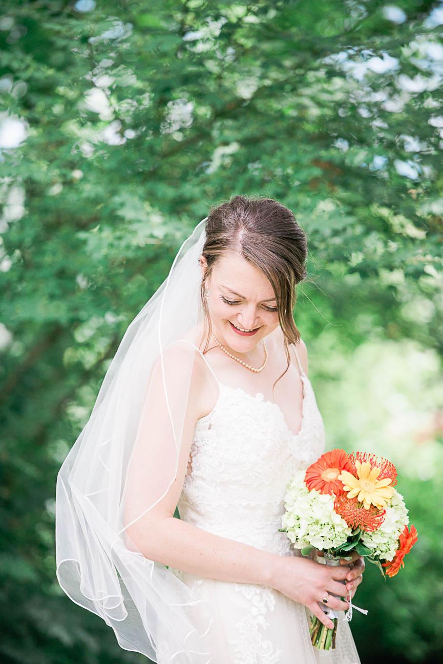 2019-07-06-Wedding-Emily-Tyler-Chatfield-BotanicalGardens-2585-2.jpg