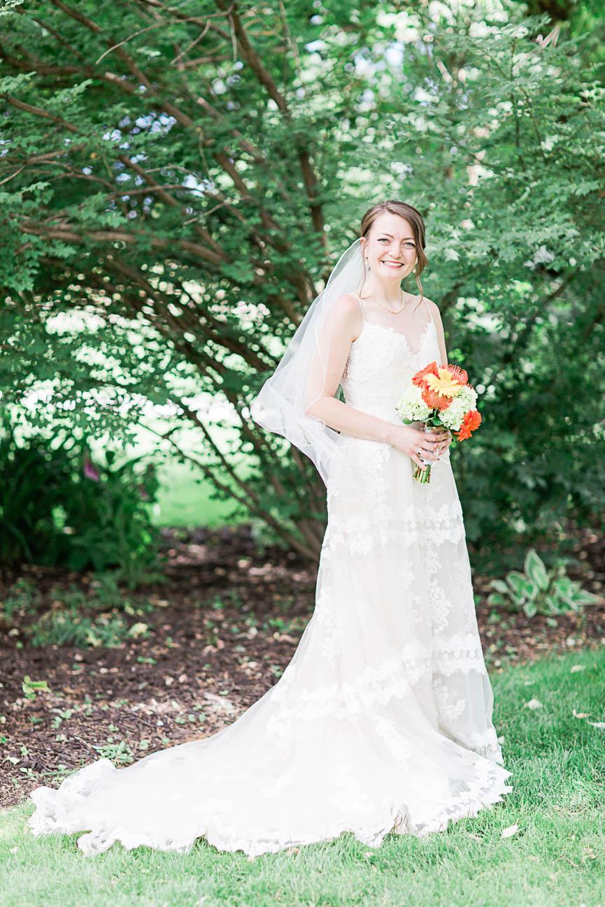 2019-07-06-Wedding-Emily-Tyler-Chatfield-BotanicalGardens-4870.jpg