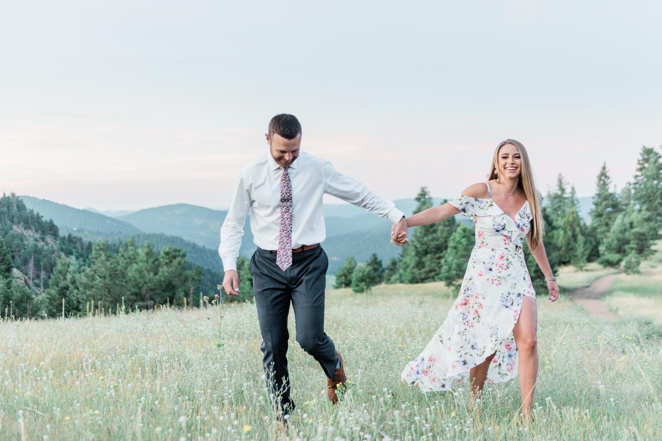 2019-08-30-Engagement-Morgan-Adam-MtFalcon-1025.jpg