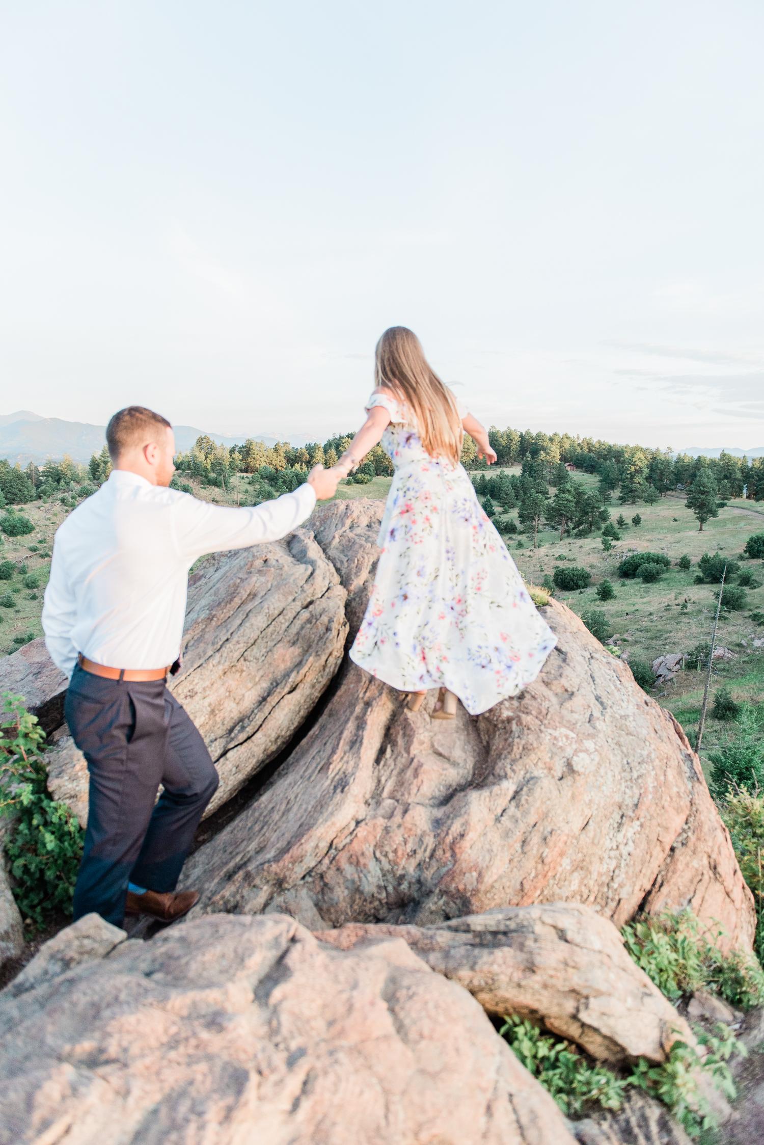 2019-08-30-Engagement-Morgan-Adam-MtFalcon-1202.jpg