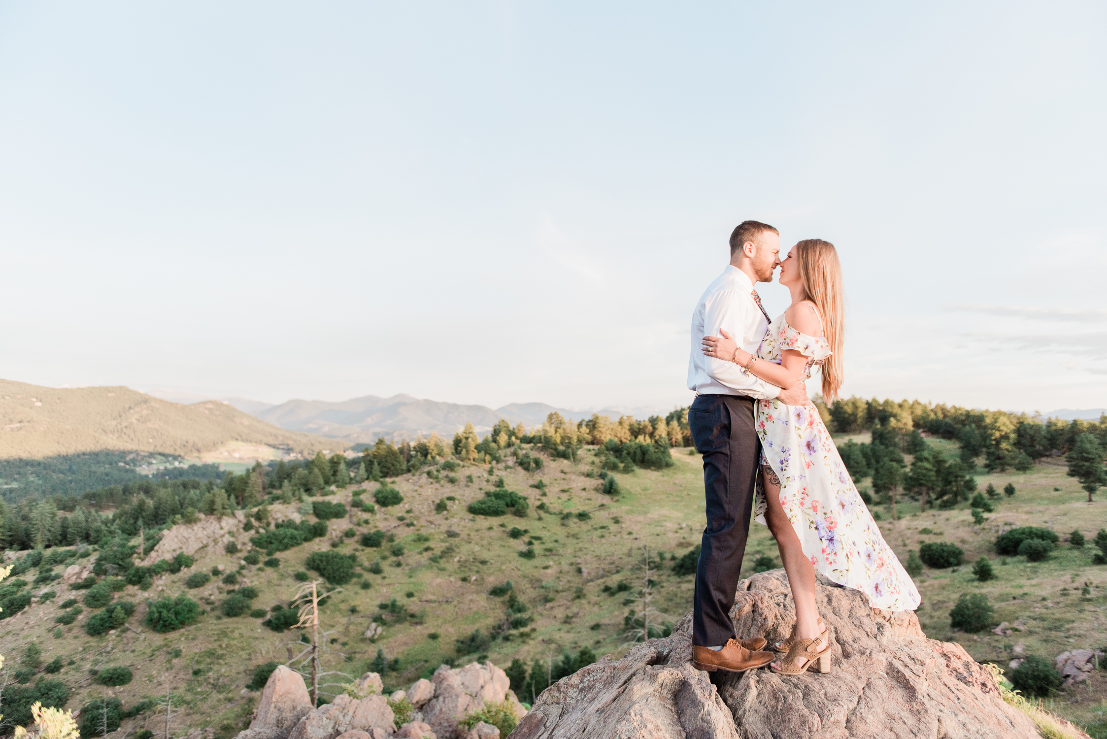 2019-08-30-Engagement-Morgan-Adam-MtFalcon-1225.jpg