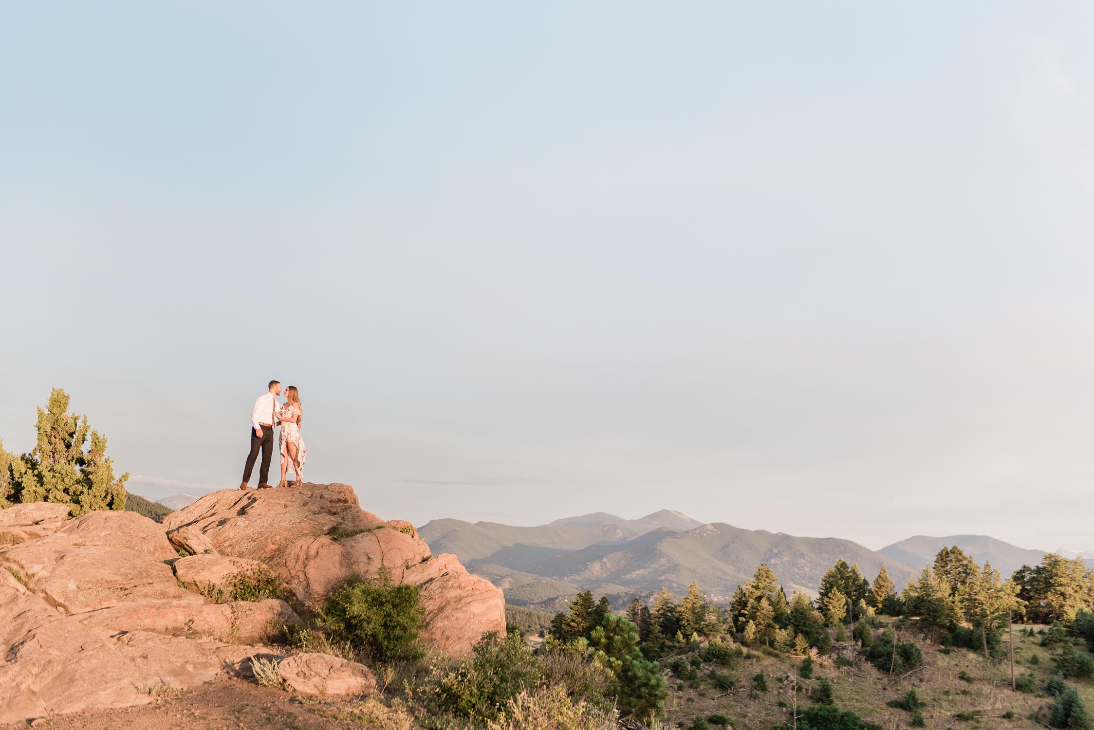 2019-08-30-Engagement-Morgan-Adam-MtFalcon-1259.jpg