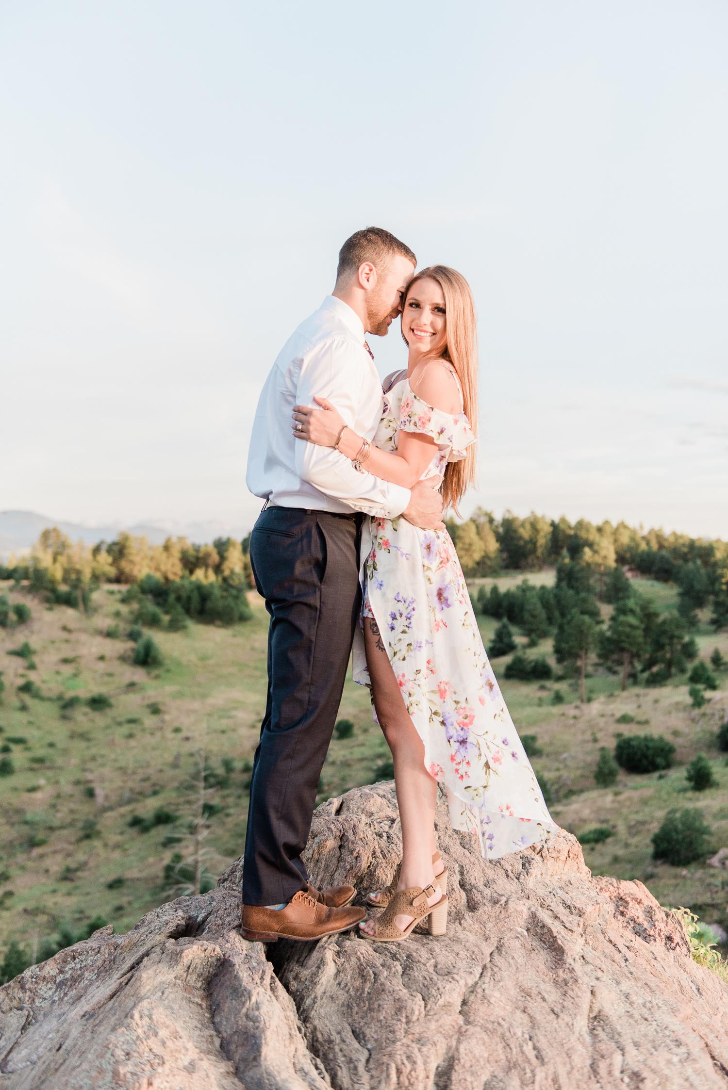 2019-08-30-Engagement-Morgan-Adam-MtFalcon-1239.jpg