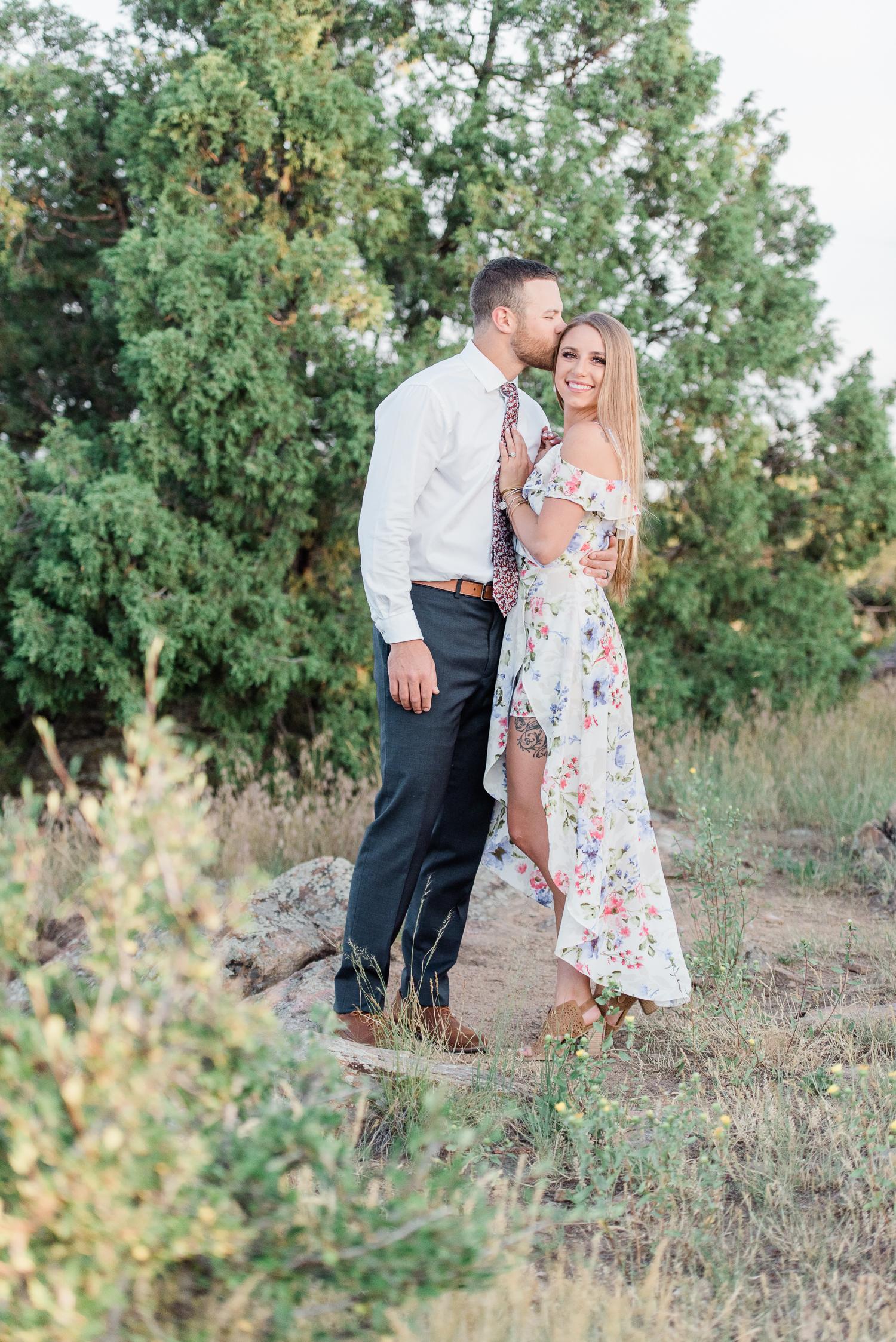 2019-08-30-Engagement-Morgan-Adam-MtFalcon-1313.jpg