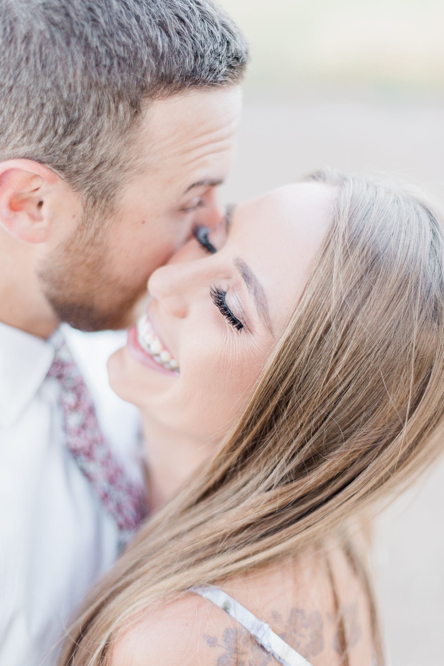 2019-08-30-Engagement-Morgan-Adam-MtFalcon-1501.jpg