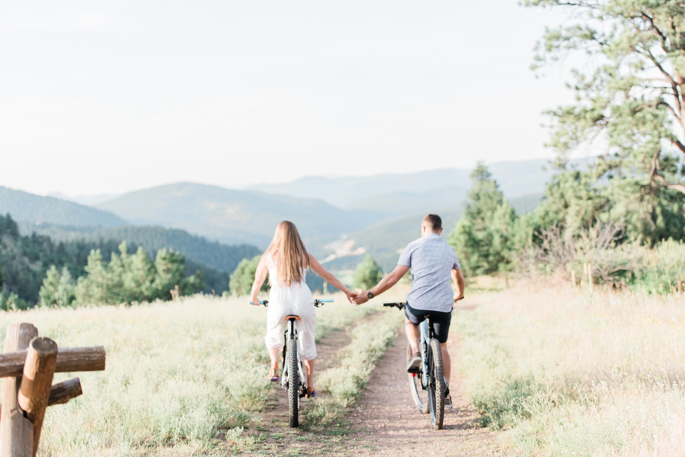 2019-08-30-Engagement-Morgan-Adam-MtFalcon-1617.jpg