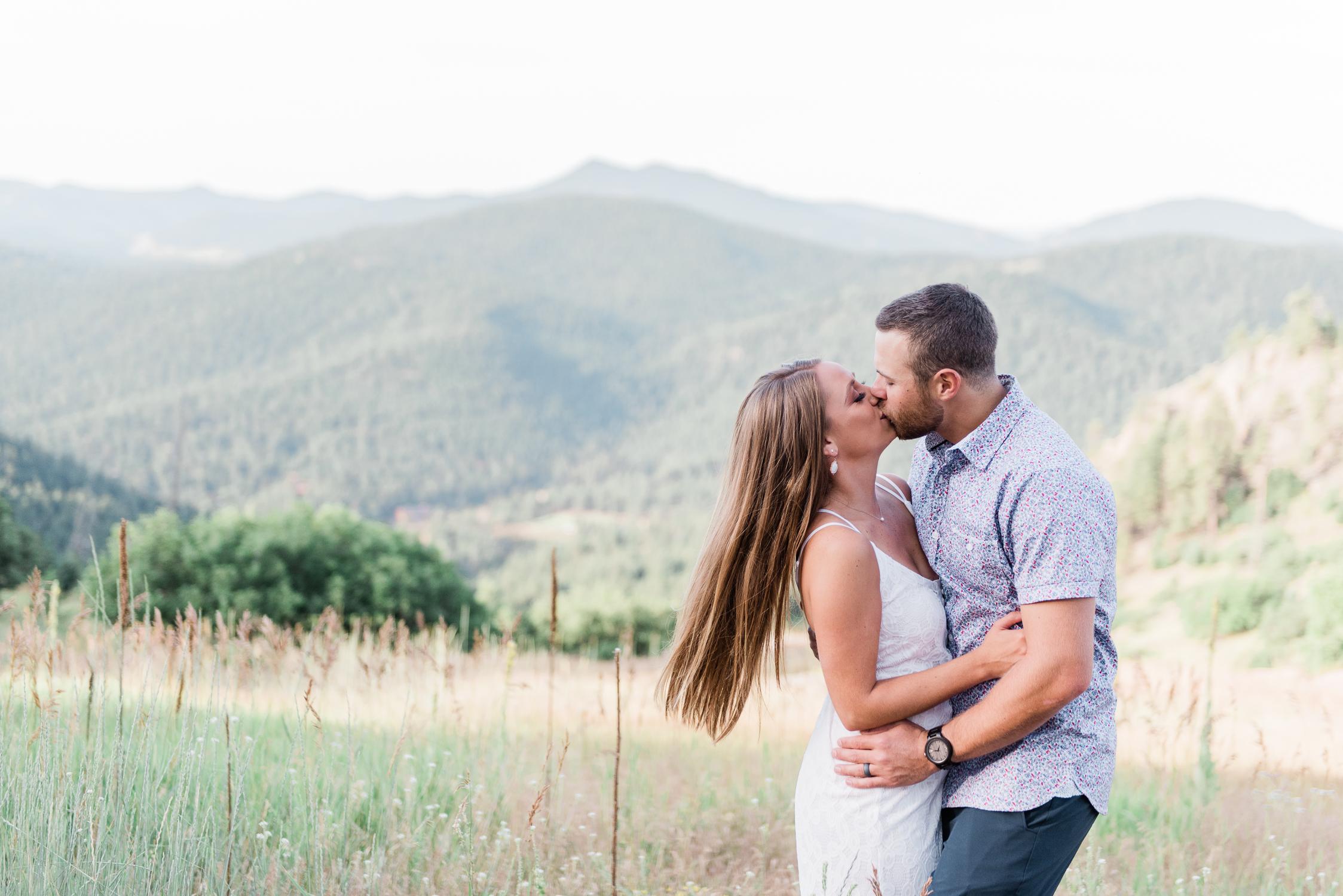 2019-08-30-Engagement-Morgan-Adam-MtFalcon-1795.jpg
