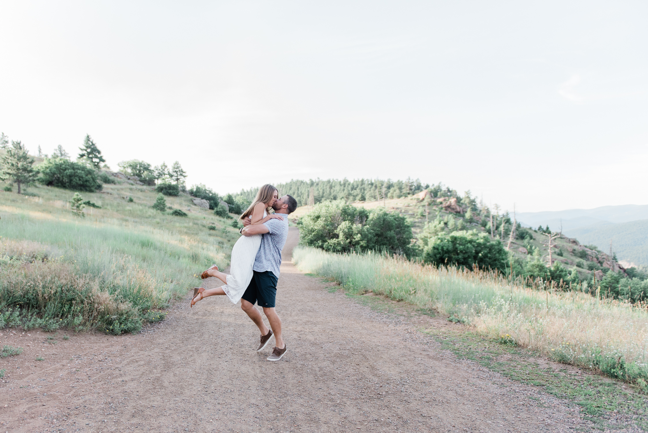 2019-08-30-Engagement-Morgan-Adam-MtFalcon-1843.jpg