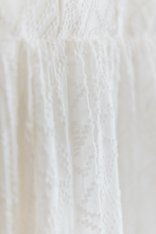 2019-08-09-Wedding-Kate-Hunter-ArapahoeBasin-1006.jpg