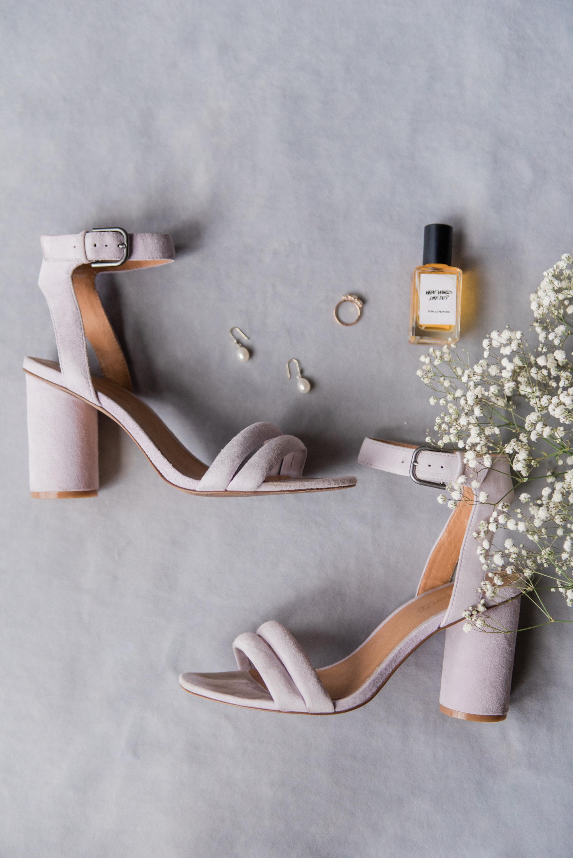 2019-08-09-Wedding-Kate-Hunter-ArapahoeBasin-1052.jpg