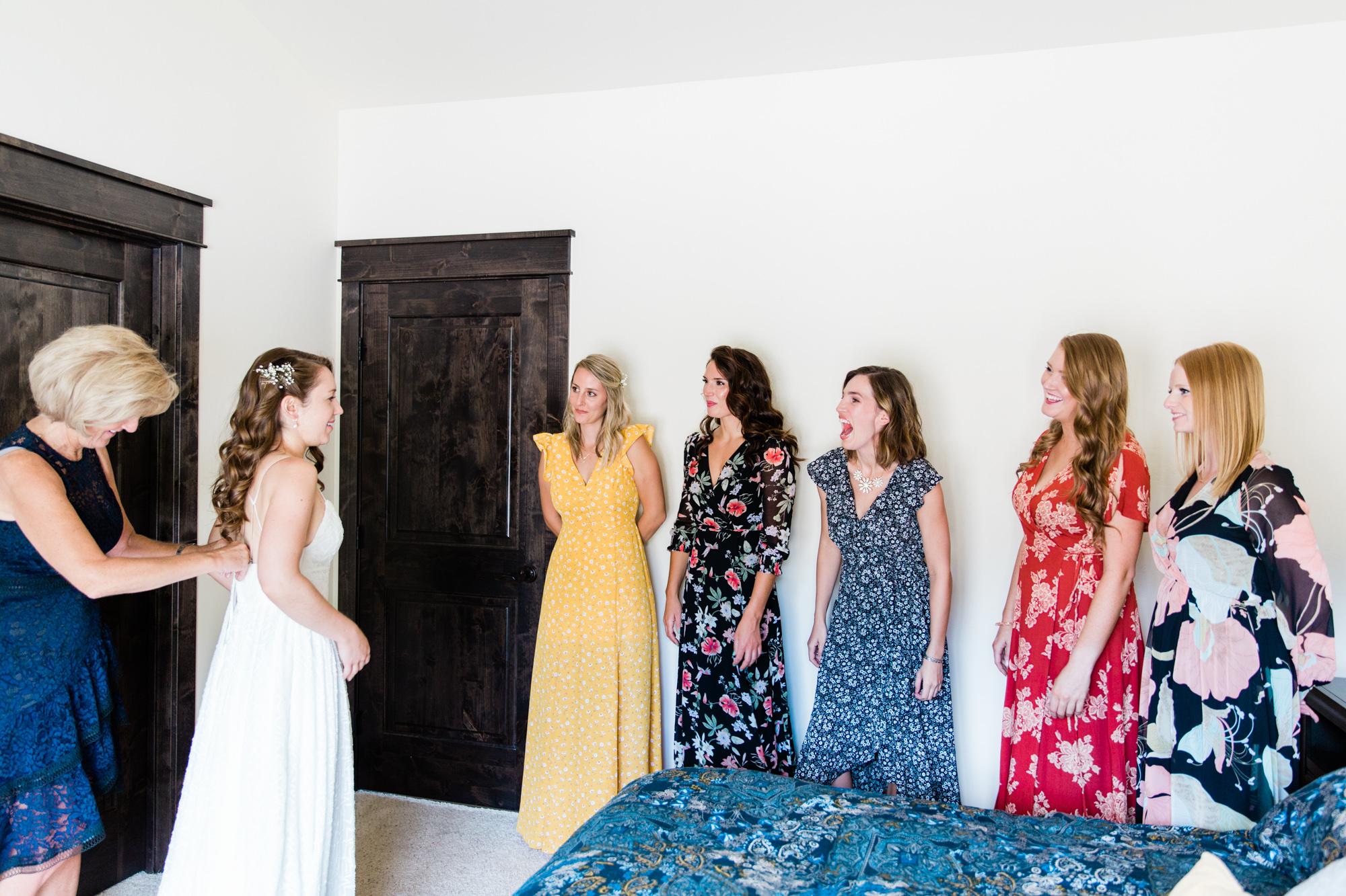 2019-08-09-Wedding-Kate-Hunter-ArapahoeBasin-1172.jpg