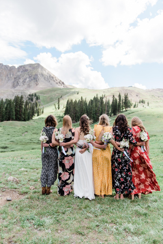 2019-08-09-Wedding-Kate-Hunter-ArapahoeBasin-1396.jpg