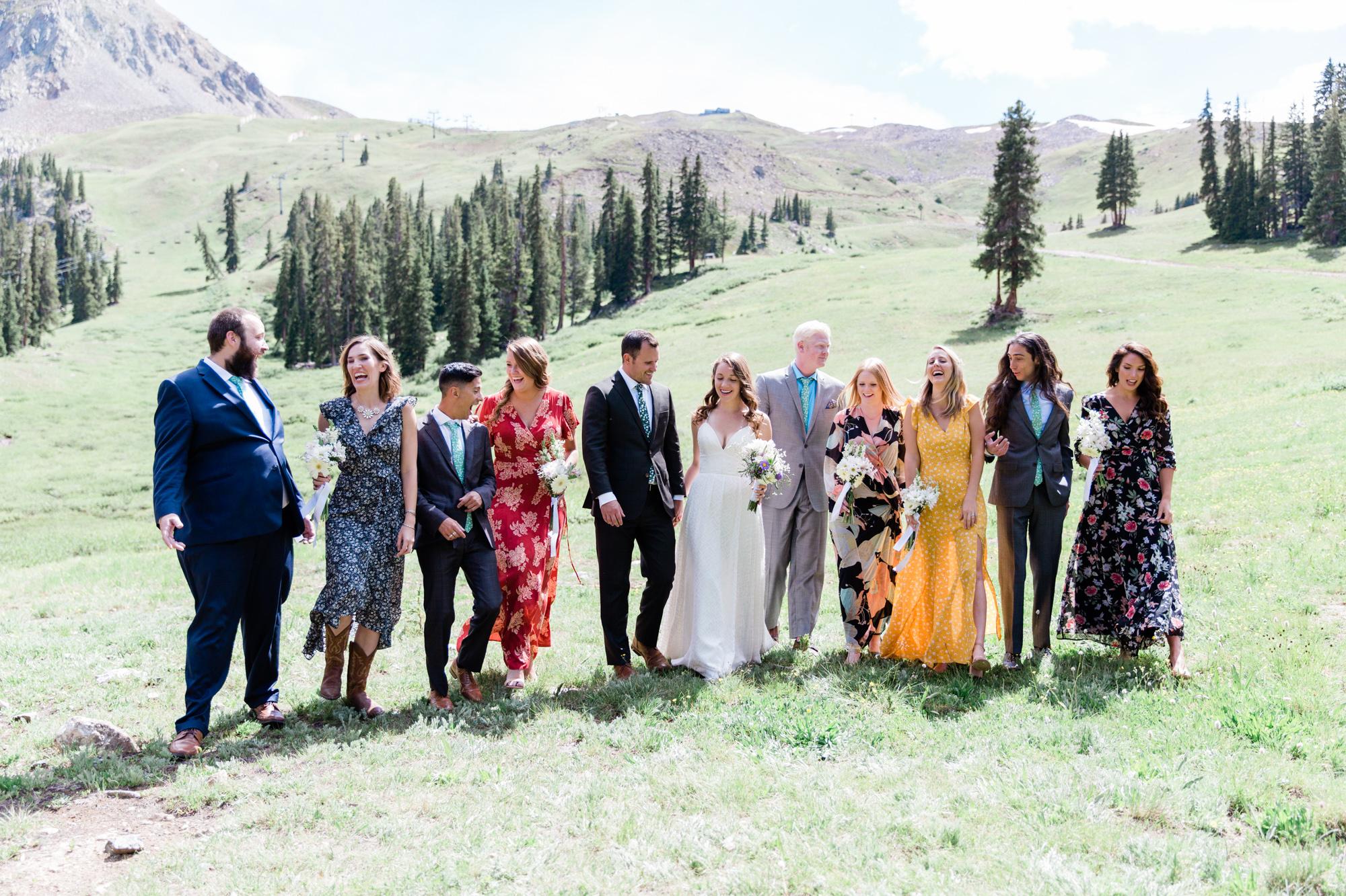 2019-08-09-Wedding-Kate-Hunter-ArapahoeBasin-1641.jpg