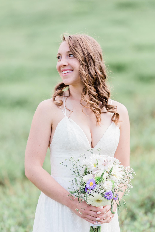 2019-08-09-Wedding-Kate-Hunter-ArapahoeBasin-1900.jpg