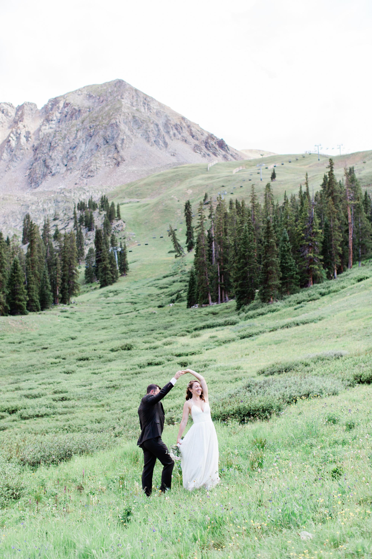 2019-08-09-Wedding-Kate-Hunter-ArapahoeBasin-1885.jpg