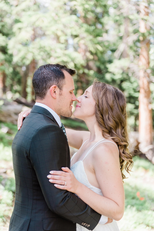2019-08-09-Wedding-Kate-Hunter-ArapahoeBasin-2353.jpg