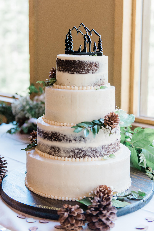 2019-08-09-Wedding-Kate-Hunter-ArapahoeBasin-2540.jpg