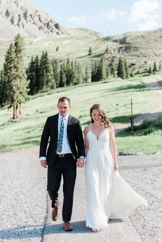 2019-08-09-Wedding-Kate-Hunter-ArapahoeBasin-3093.jpg
