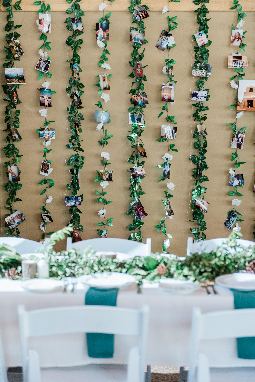 2019-08-09-Wedding-Kate-Hunter-ArapahoeBasin-2558.jpg