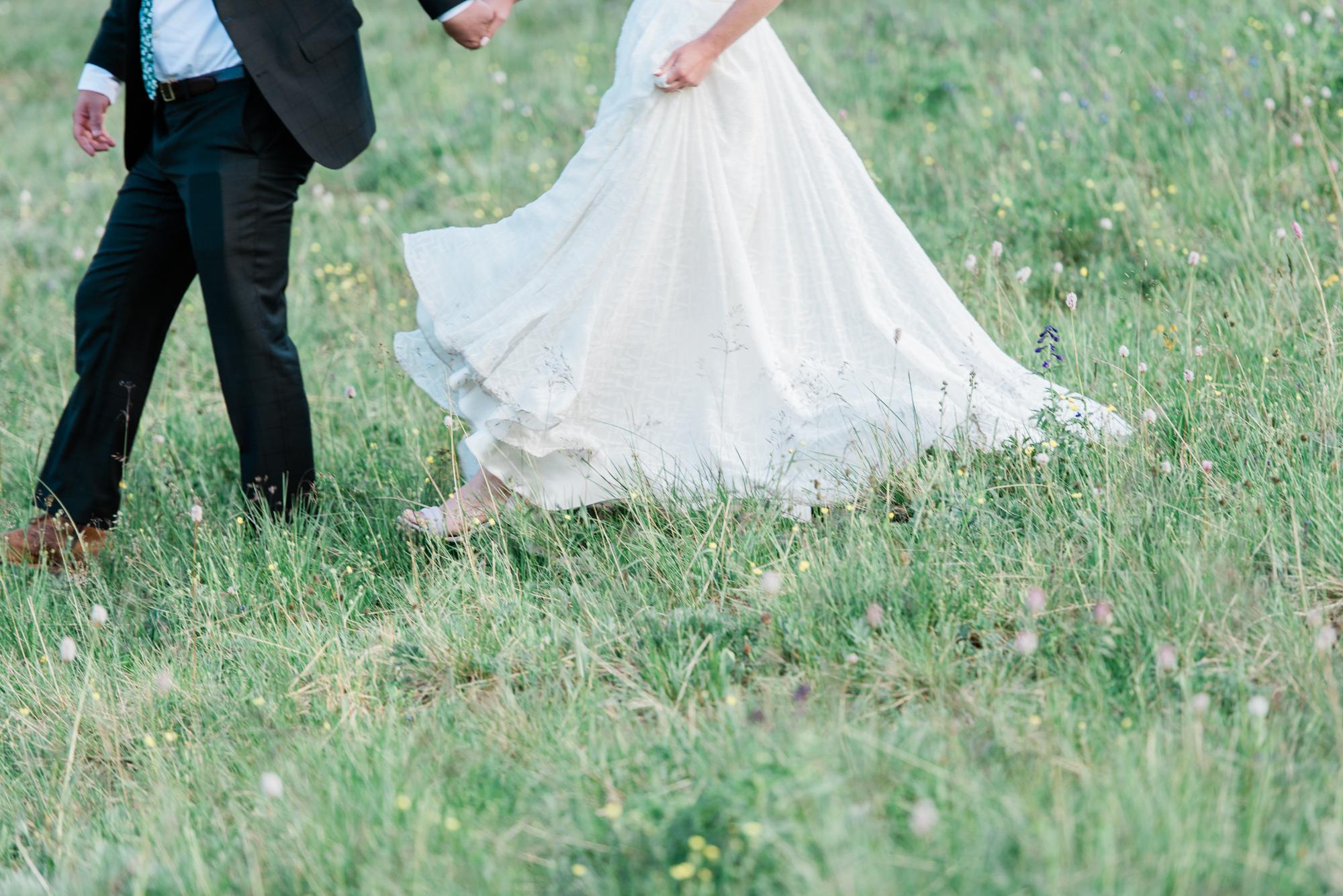 2019-08-09-Wedding-Kate-Hunter-ArapahoeBasin-3518.jpg
