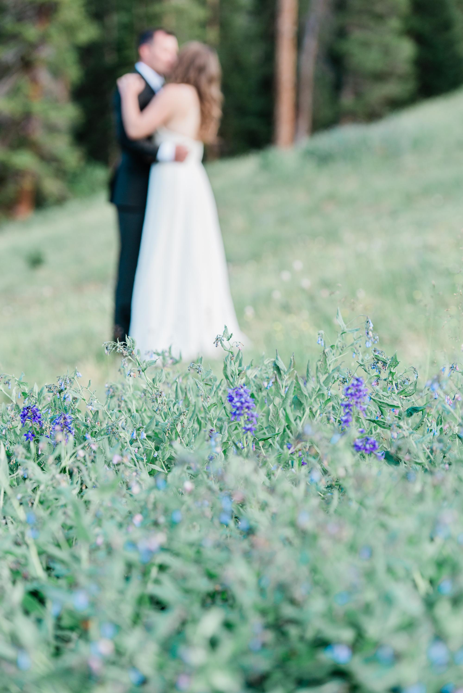 2019-08-09-Wedding-Kate-Hunter-ArapahoeBasin-3528.jpg