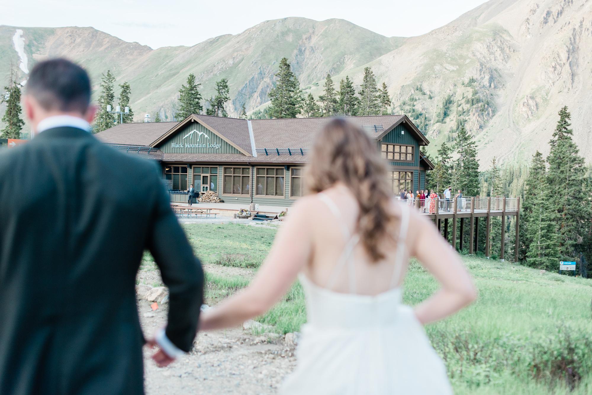 2019-08-09-Wedding-Kate-Hunter-ArapahoeBasin-3876.jpg