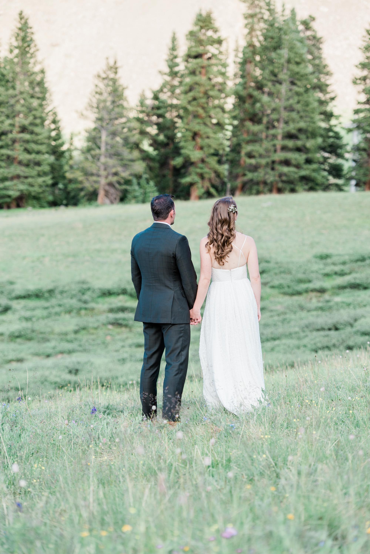 2019-08-09-Wedding-Kate-Hunter-ArapahoeBasin-3565.jpg