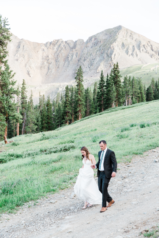 2019-08-09-Wedding-Kate-Hunter-ArapahoeBasin-3872.jpg
