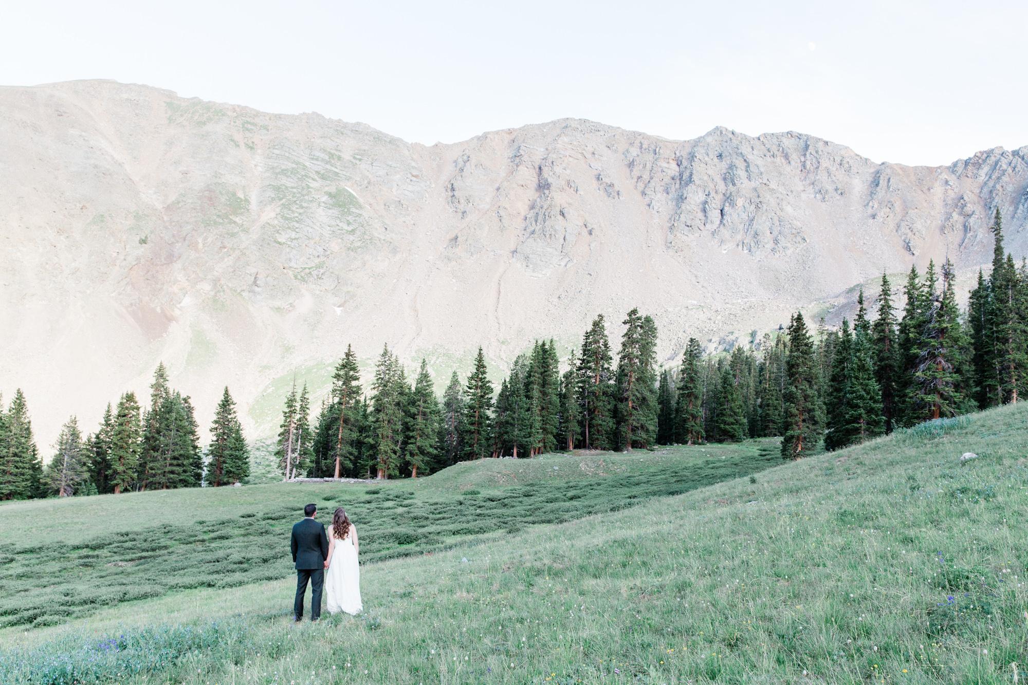 2019-08-09-Wedding-Kate-Hunter-ArapahoeBasin-3633.jpg