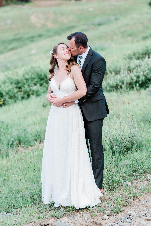 2019-08-09-Wedding-Kate-Hunter-ArapahoeBasin-3807.jpg
