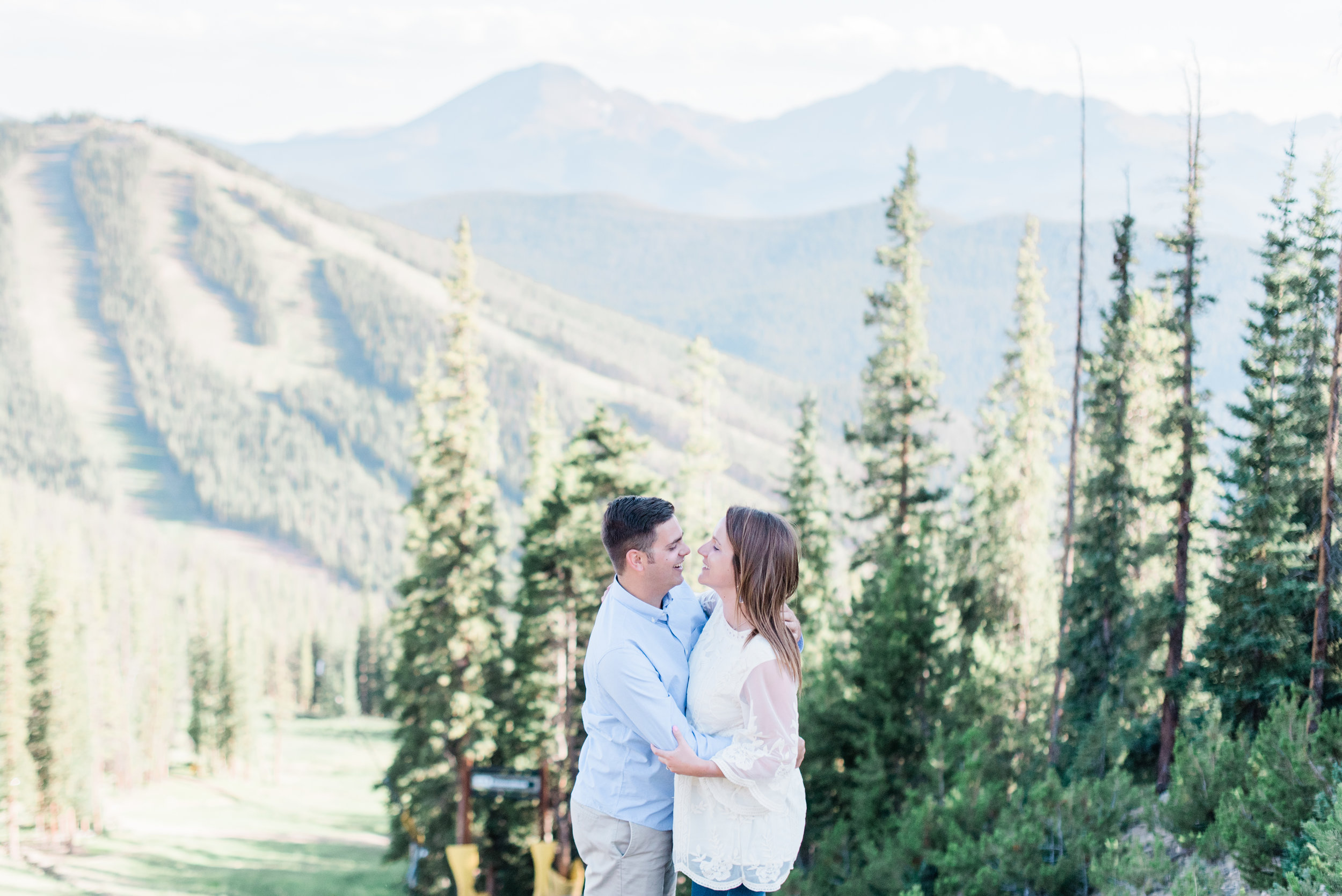 AshleighMillerPhotography-Adventure-Photography-Session-Elle-Christian-Colorado-18.jpg