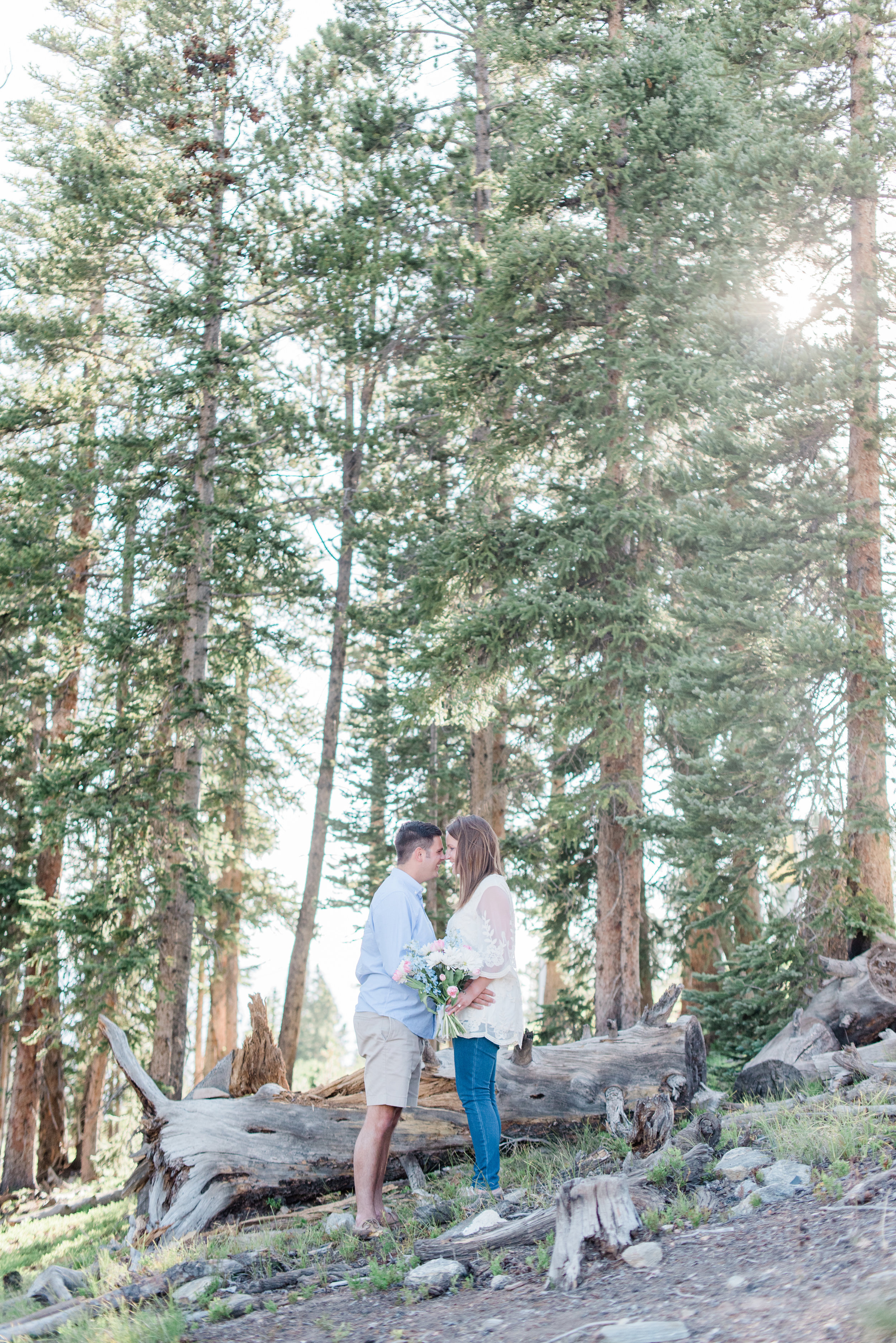 AshleighMillerPhotography-Adventure-Photography-Session-Elle-Christian-Colorado-17.jpg
