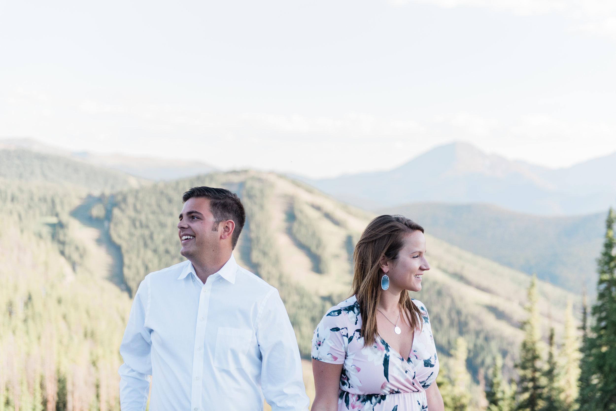 AshleighMillerPhotography-Adventure-Photography-Session-Elle-Christian-Colorado-21.jpg