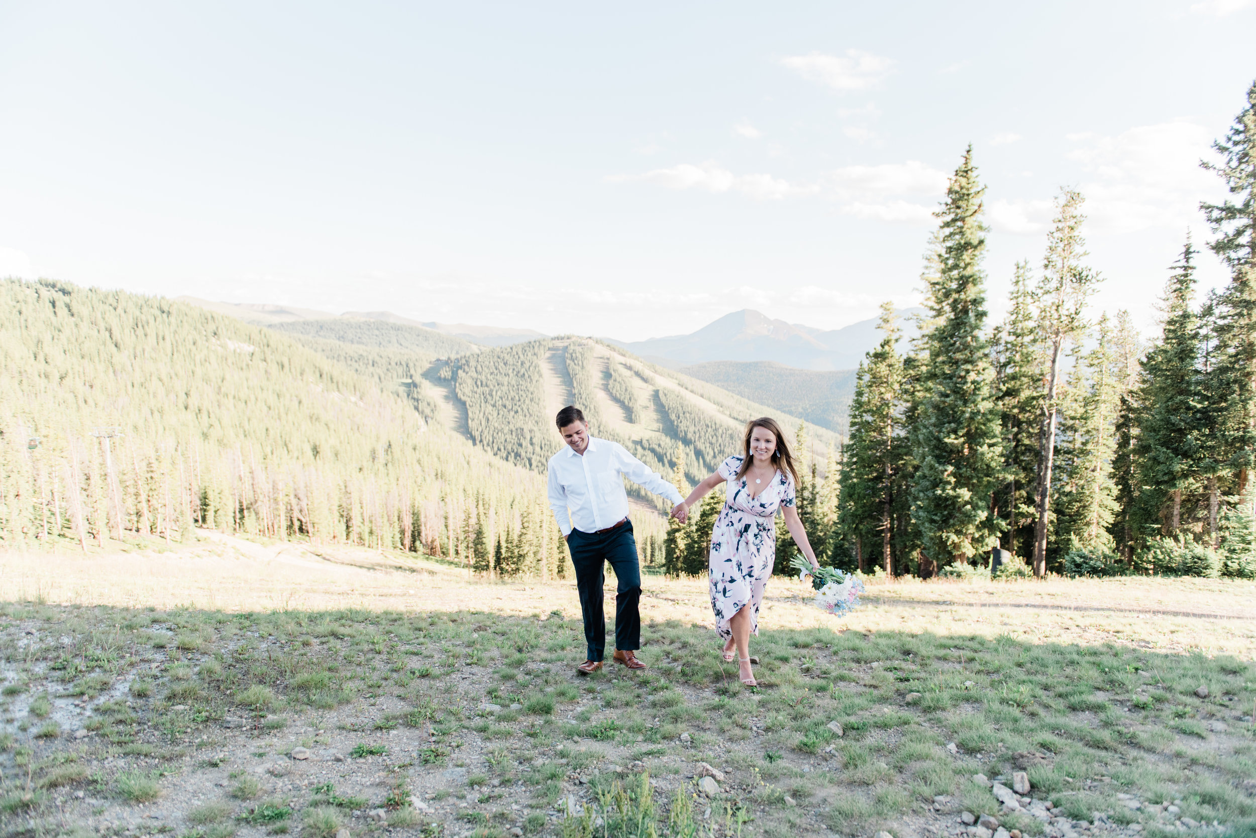 AshleighMillerPhotography-Adventure-Photography-Session-Elle-Christian-Colorado-22.jpg