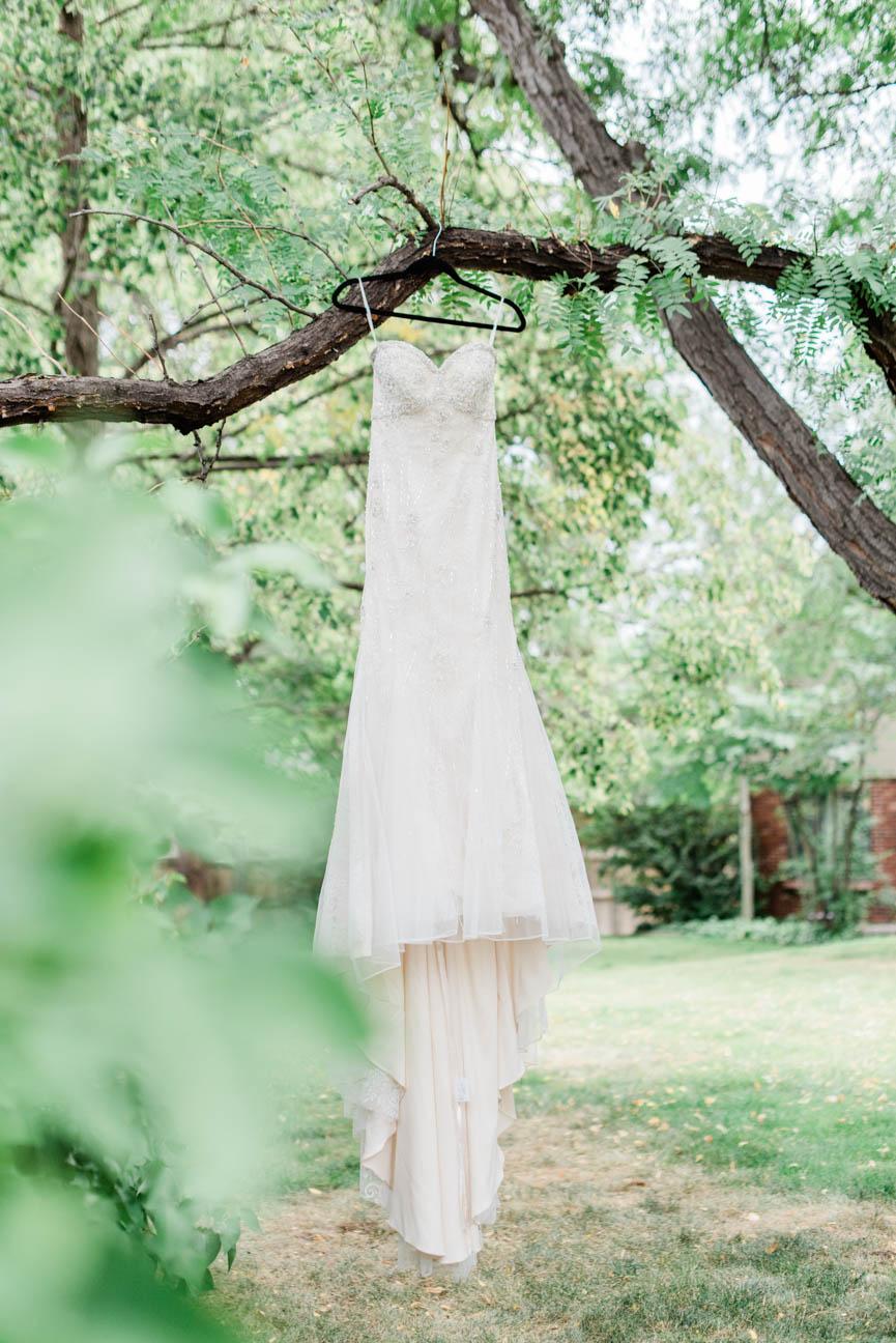 AshleighMillerPhotography-Wedding-Baldoria-Lakewood-Colorado-4.jpg
