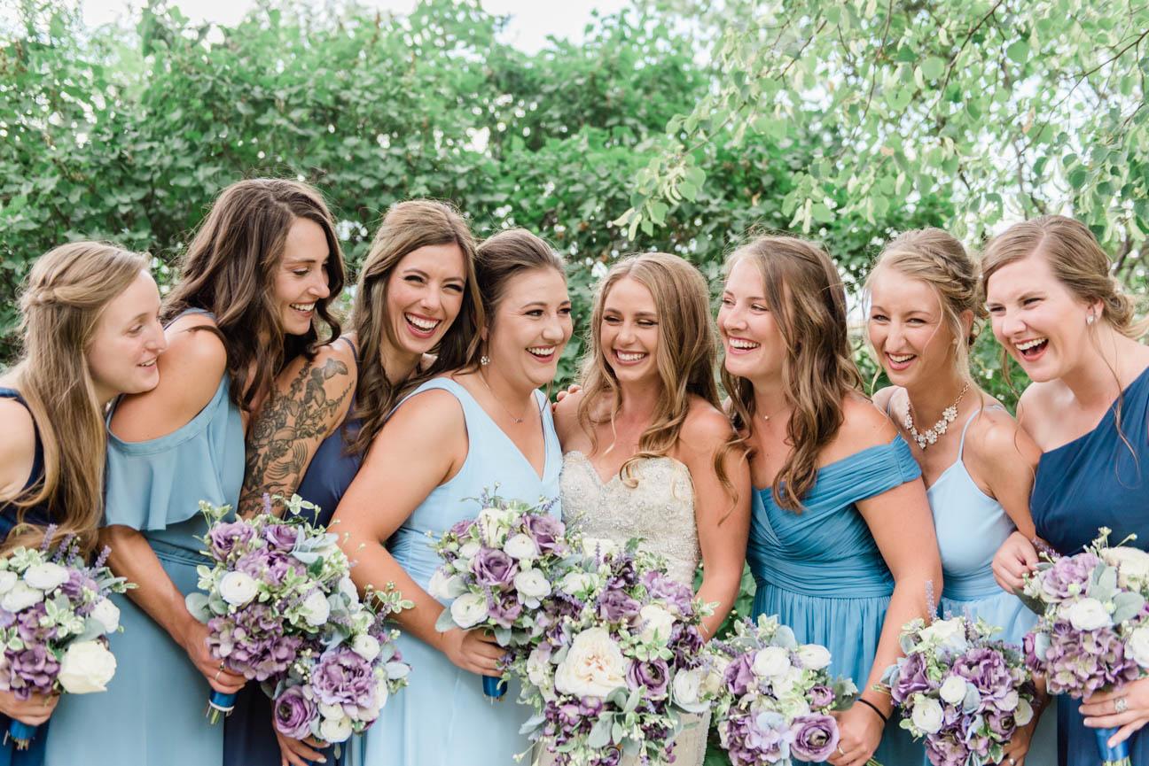 AshleighMillerPhotography-Wedding-Baldoria-Lakewood-Colorado-6.jpg