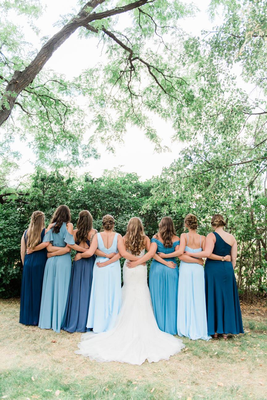AshleighMillerPhotography-Wedding-Baldoria-Lakewood-Colorado-7.jpg