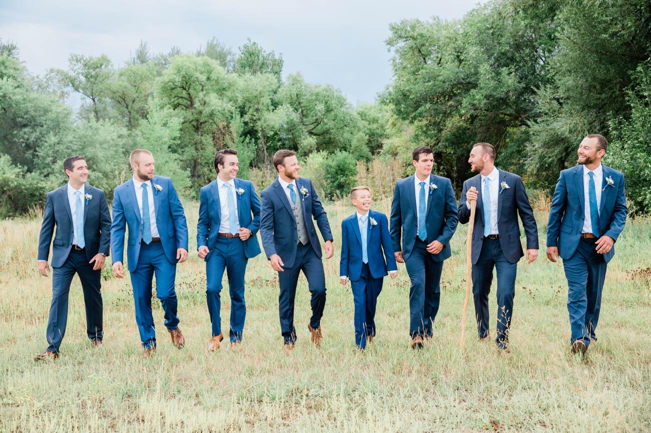 AshleighMillerPhotography-Wedding-Baldoria-Lakewood-Colorado-10.jpg