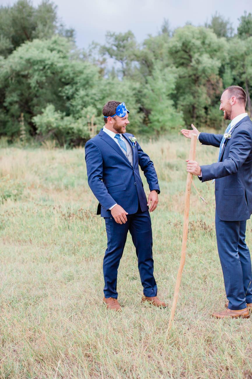 AshleighMillerPhotography-Wedding-Baldoria-Lakewood-Colorado-12.jpg