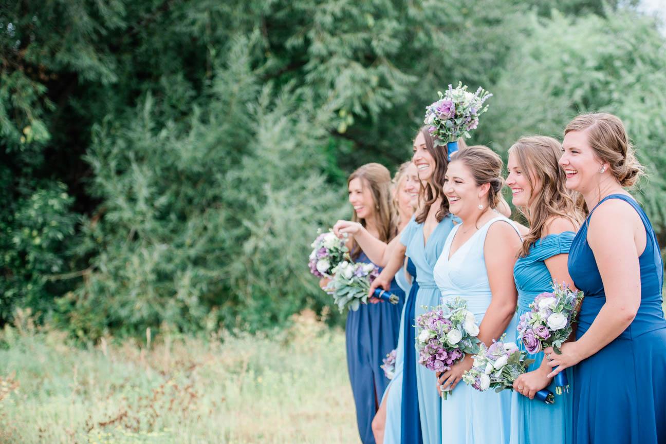AshleighMillerPhotography-Wedding-Baldoria-Lakewood-Colorado-13.jpg