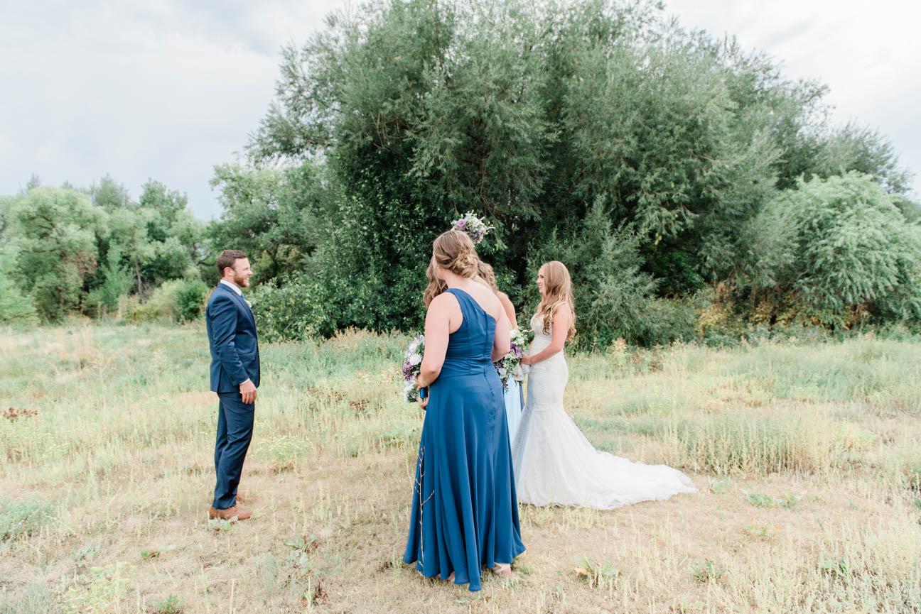 AshleighMillerPhotography-Wedding-Baldoria-Lakewood-Colorado-14.jpg