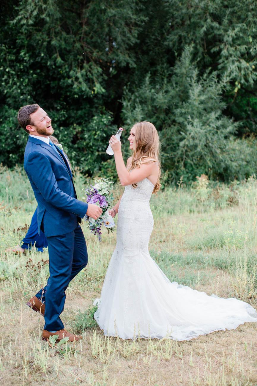 AshleighMillerPhotography-Wedding-Baldoria-Lakewood-Colorado-15.jpg