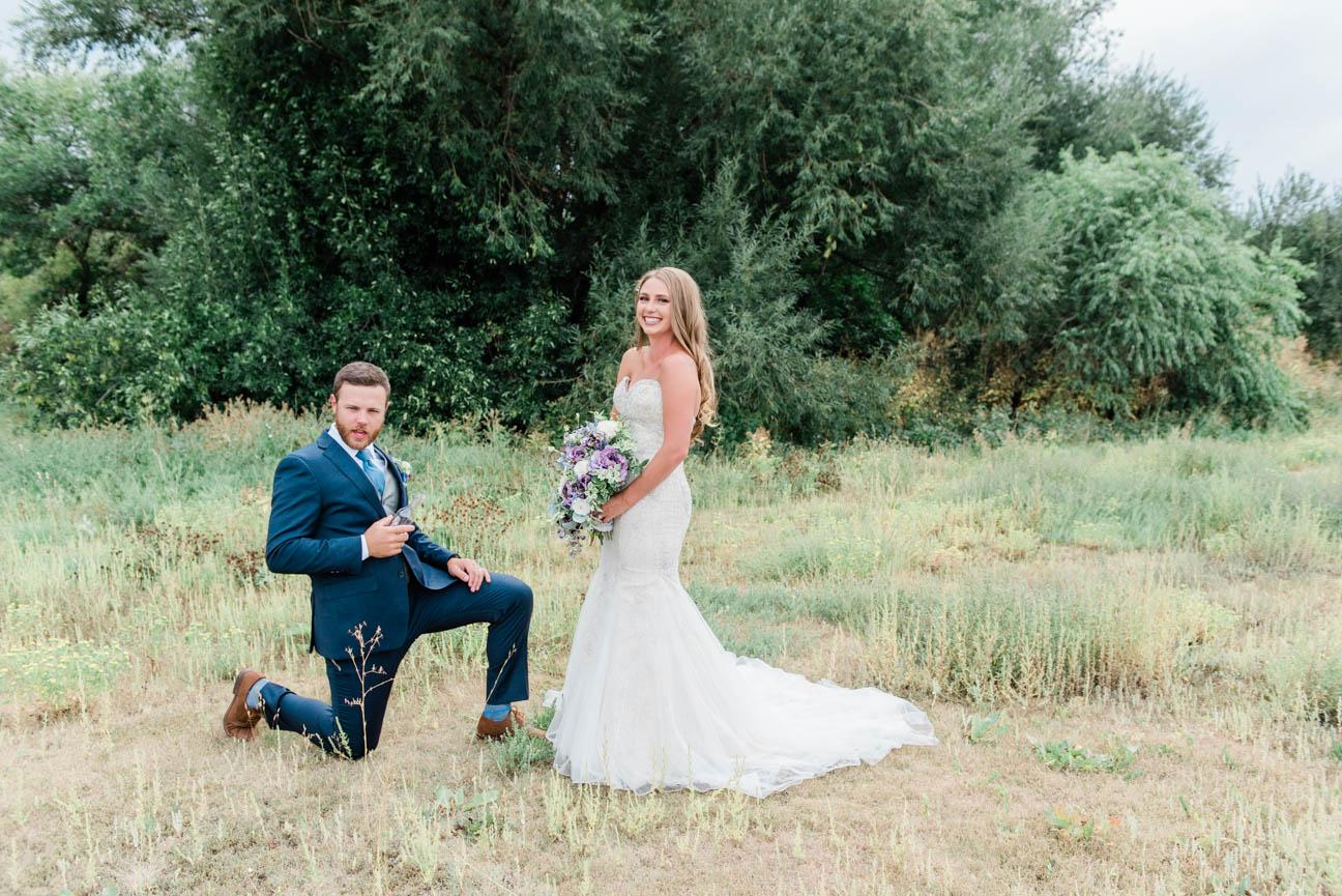AshleighMillerPhotography-Wedding-Baldoria-Lakewood-Colorado-16.jpg