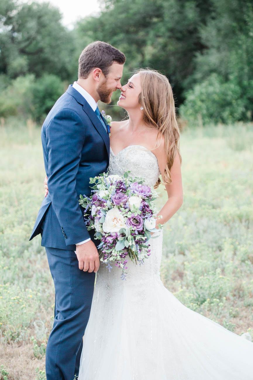 AshleighMillerPhotography-Wedding-Baldoria-Lakewood-Colorado-17.jpg
