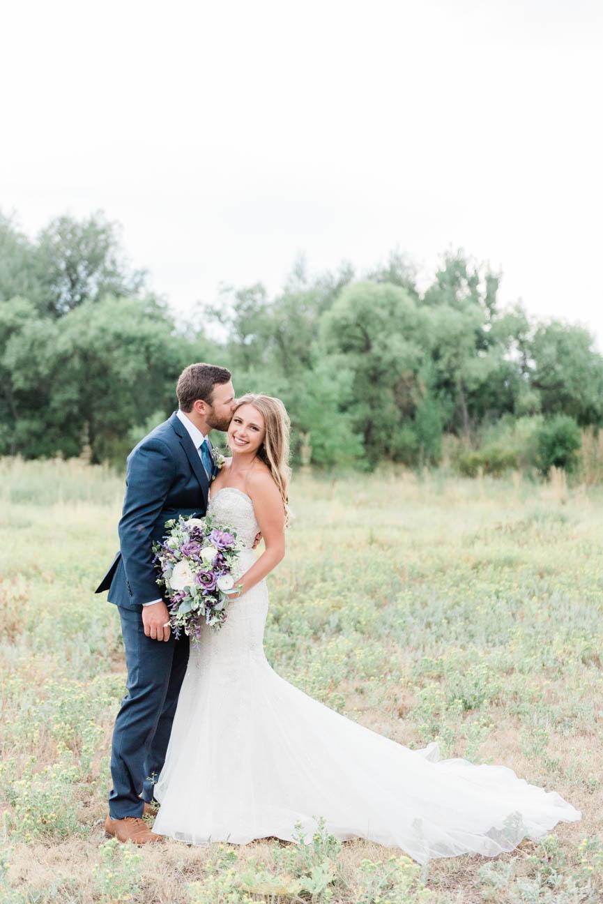 AshleighMillerPhotography-Wedding-Baldoria-Lakewood-Colorado-18.jpg